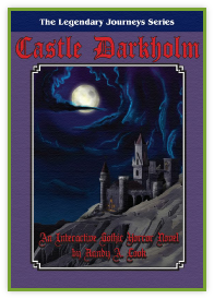 Castle Darkholm